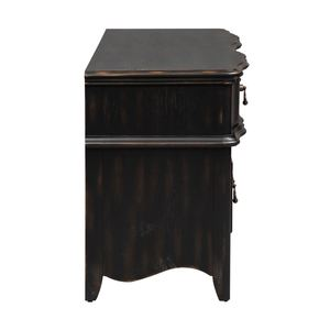 Thumbnail of Liberty Furniture - Credenza