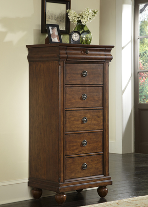 Thumbnail of Liberty Furniture - Lingerie Chest