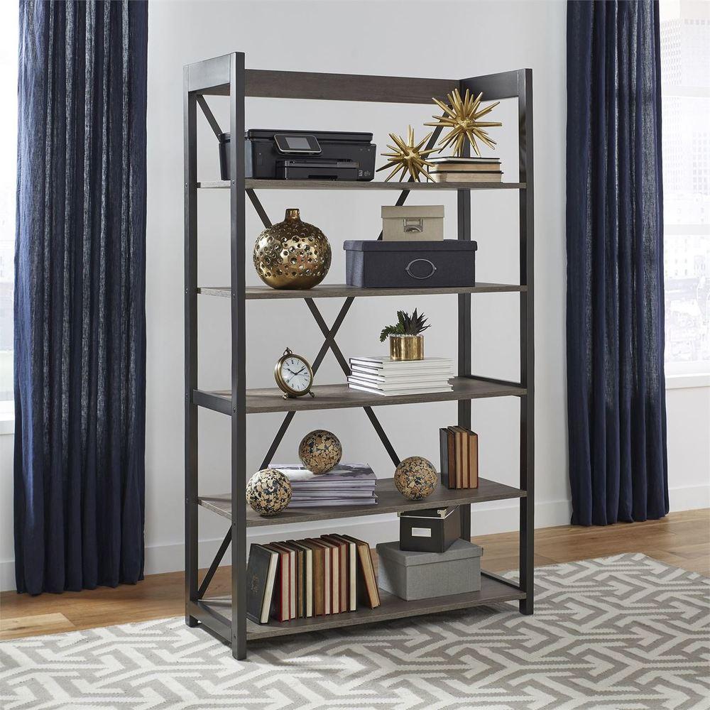 Liberty Furniture - Bookcase