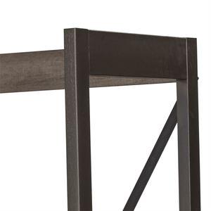 Thumbnail of Liberty Furniture - Bookcase