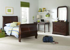 Thumbnail of Liberty Furniture - Single Dresser