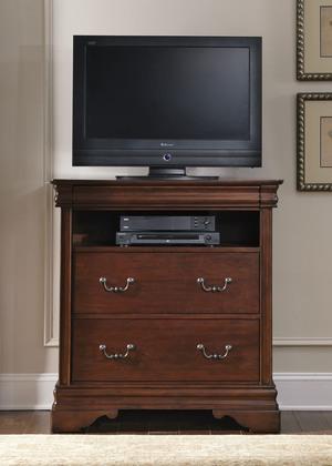 Thumbnail of Liberty Furniture - Media Chest