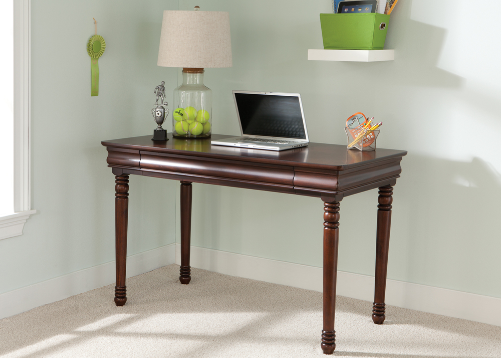 Liberty Furniture - Youth Desk