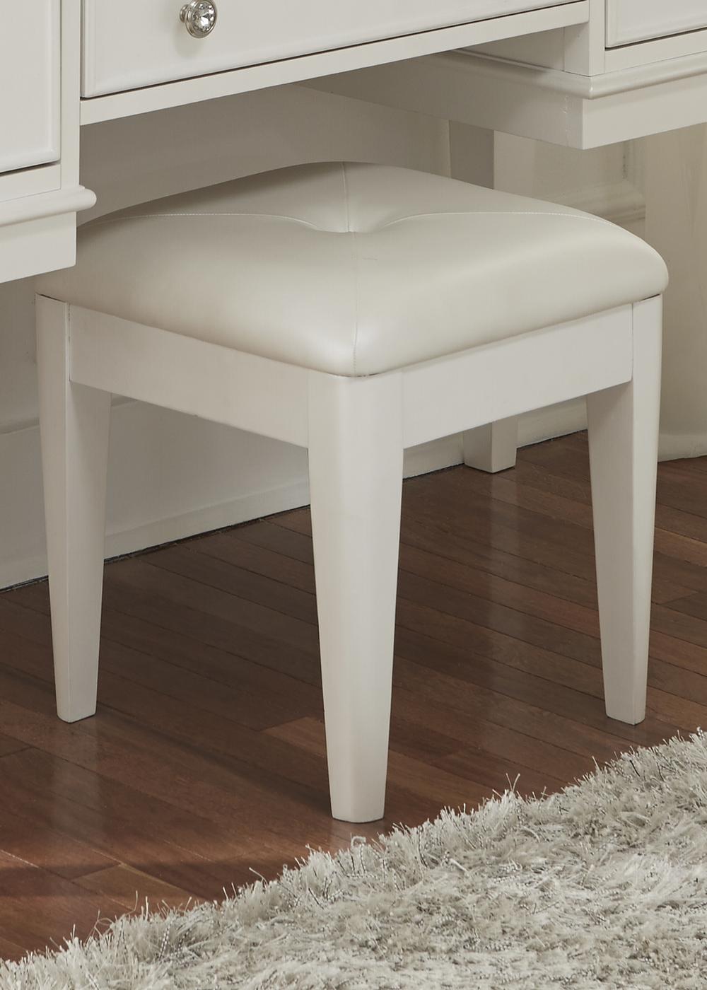 Liberty Furniture - Vanity Stool