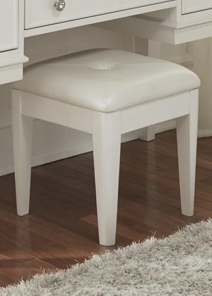 Thumbnail of Liberty Furniture - Vanity Stool