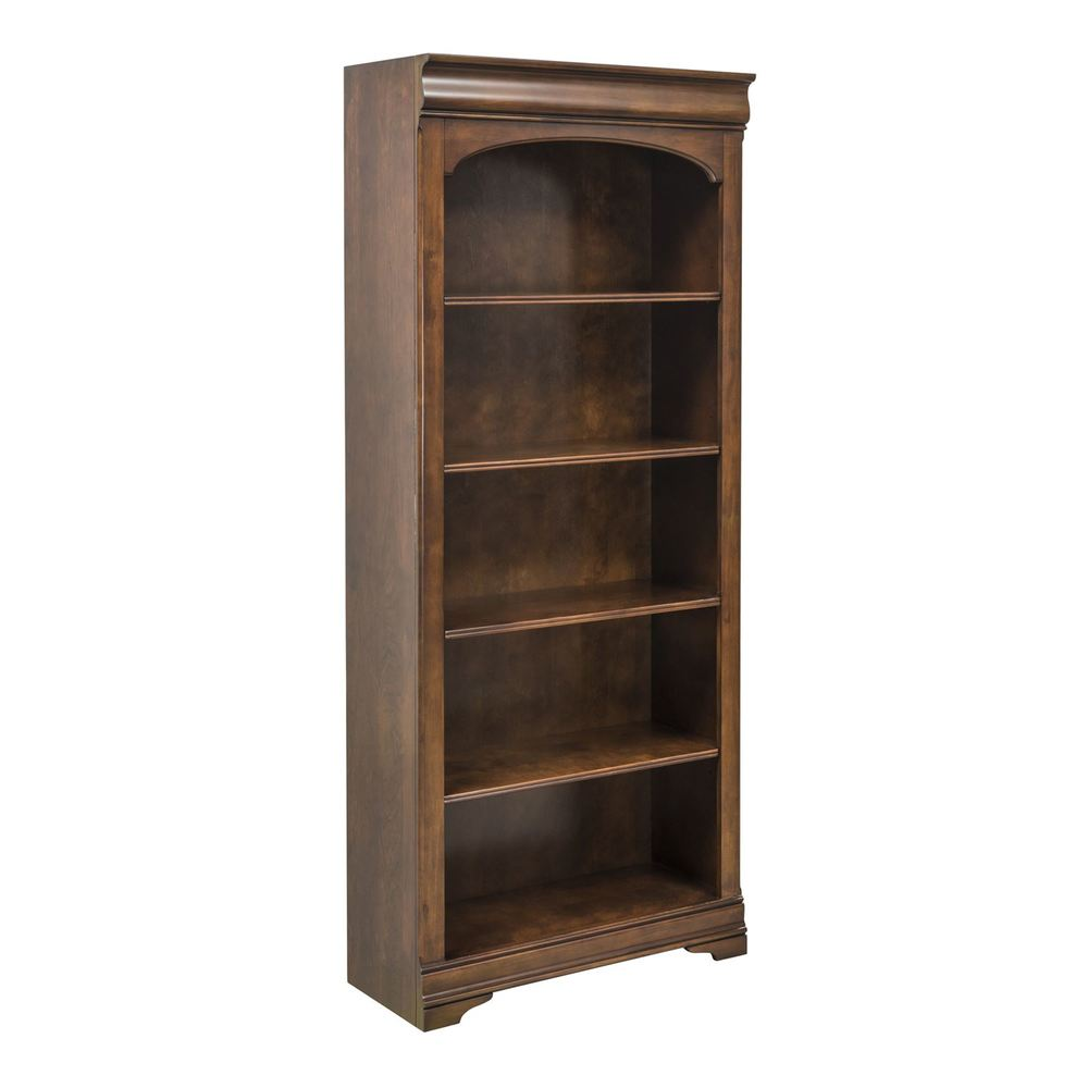 Liberty Furniture - Bunching Bookcase