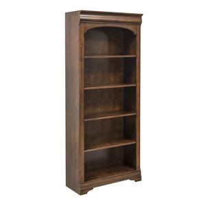 Thumbnail of Liberty Furniture - Bunching Bookcase