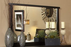 Thumbnail of Ligna Furniture - Landscape Mirror