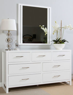 Thumbnail of Ligna Furniture - Mirror