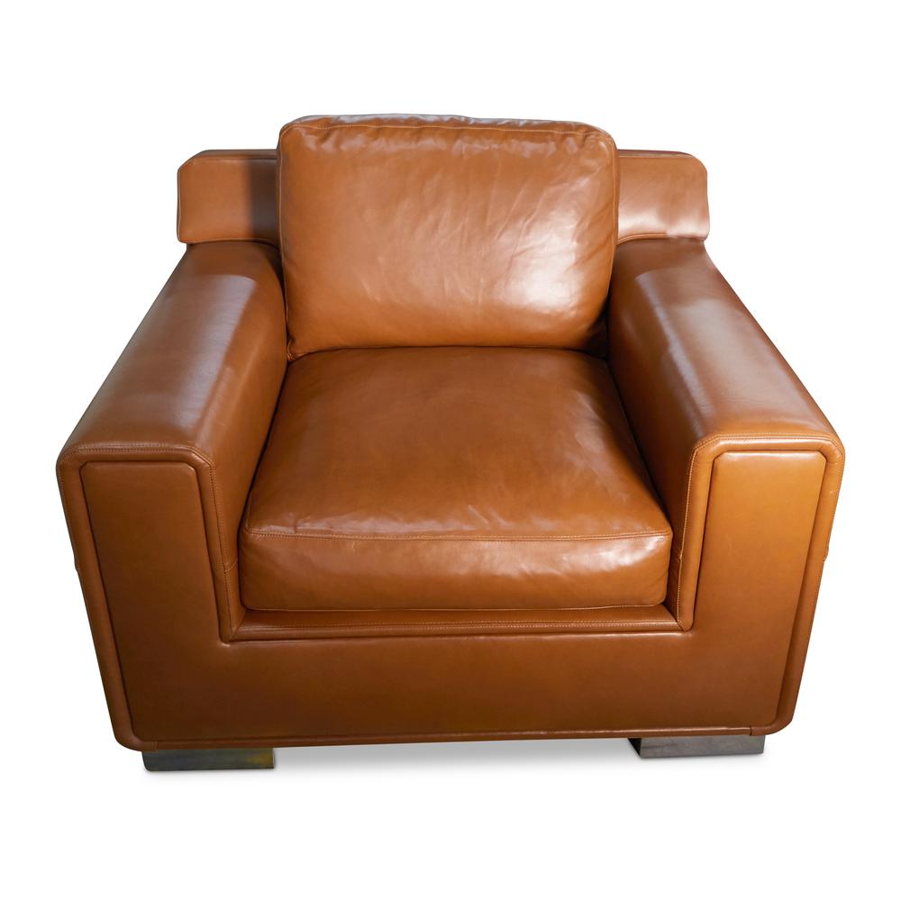 Lillian August Fine Furniture - Hinson Chair