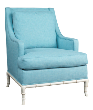 Thumbnail of Lillian August Fine Furniture - Paulette Chair