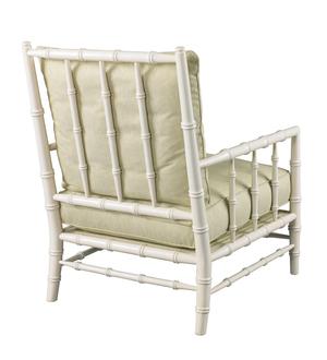 Thumbnail of Lillian August Fine Furniture - Stuart Chair