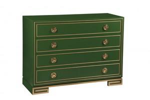 Thumbnail of Lillian August Fine Furniture - Karl Drawer Chest