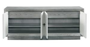 Thumbnail of Lillian August Fine Furniture - Alastair Cabinet