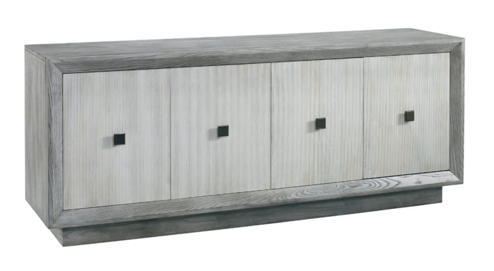 Lillian August Fine Furniture - Alastair Cabinet