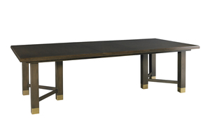 Thumbnail of Lillian August Fine Furniture - Bancroft Dining Table
