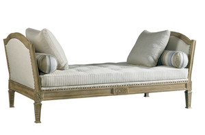 Thumbnail of Lillian August Fine Furniture - Johanna Day Bed