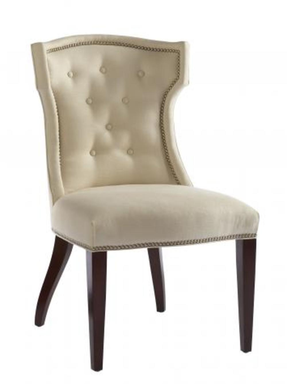 Lillian August Fine Furniture - Quinn Chair