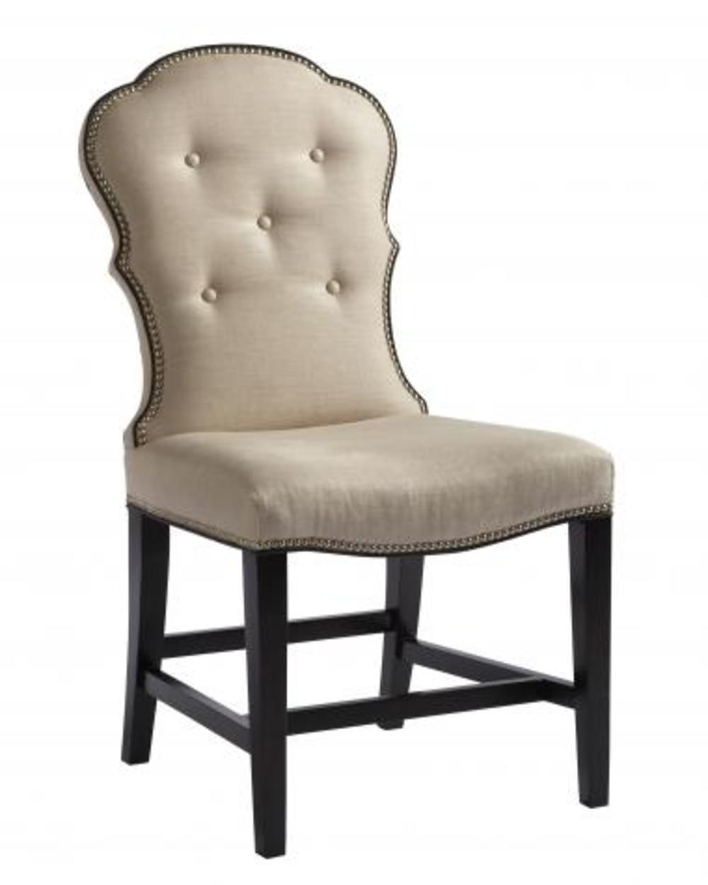 Lillian August Fine Furniture - Arden Park Chair