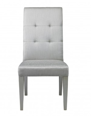 Thumbnail of Lillian August Fine Furniture - Lyle Dining Chair