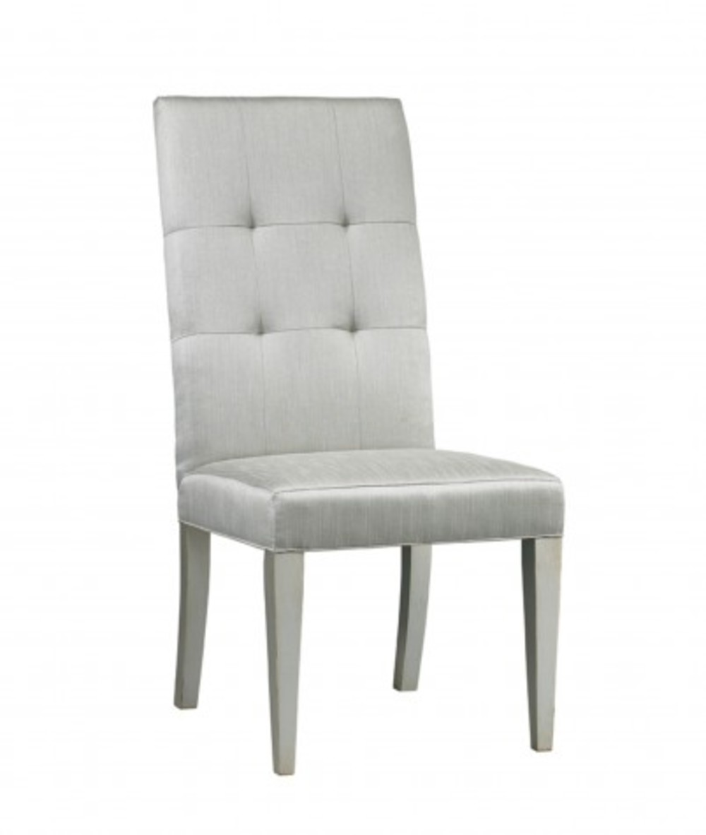 Lillian August Fine Furniture - Lyle Dining Chair