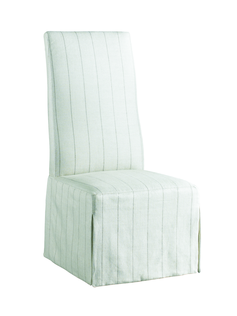 Lillian August Fine Furniture - Royale Dining Chair