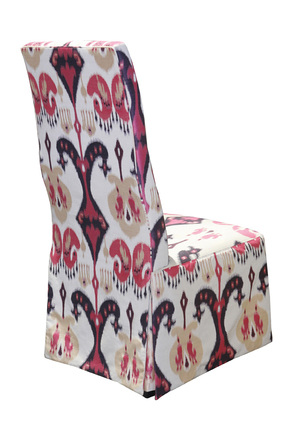 Thumbnail of Lillian August Fine Furniture - Royale Dining Chair