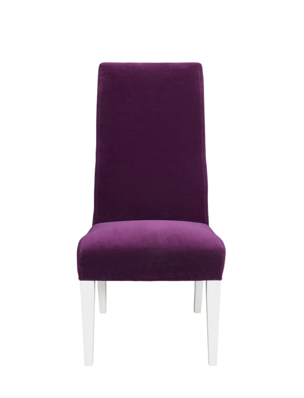 Lillian August Fine Furniture - Clarkson Dining Chair