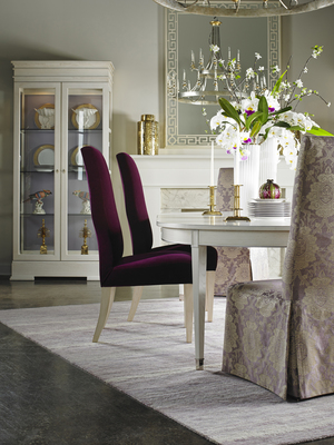 Thumbnail of Lillian August Fine Furniture - Clarkson Dining Chair