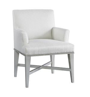 Thumbnail of Lillian August Fine Furniture - Britt Chair