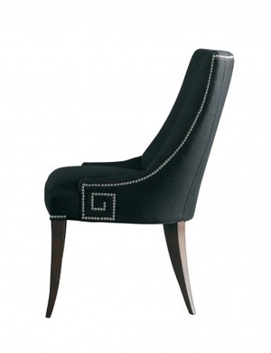 Thumbnail of Lillian August Fine Furniture - Ally Dining Chair
