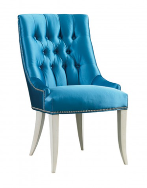 Thumbnail of Lillian August Fine Furniture - Ally Court Dining Chair