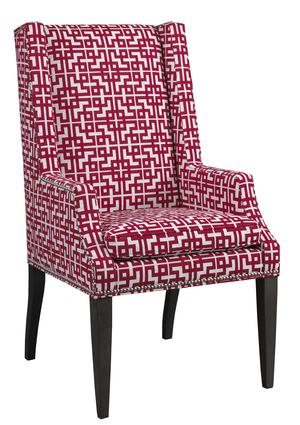 Thumbnail of Lillian August Fine Furniture - Bryson Chair