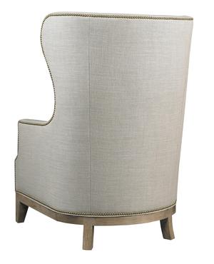 Thumbnail of Lillian August Fine Furniture - Ward Chair