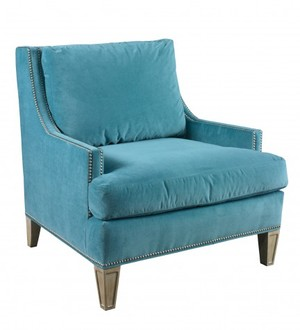 Thumbnail of Lillian August Fine Furniture - Royce Chair