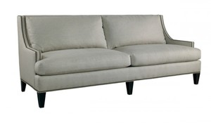 Thumbnail of Lillian August Fine Furniture - Royce Sofa