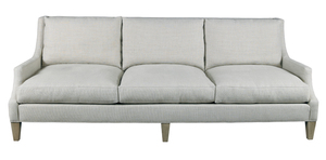 Thumbnail of Lillian August Fine Furniture - Nelson Sofa