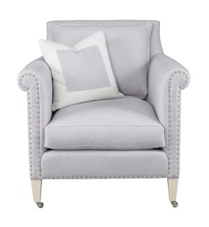 Thumbnail of Lillian August Fine Furniture - Paris Chair