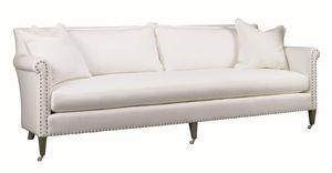 Thumbnail of Lillian August Fine Furniture - Paris Mid Sofa