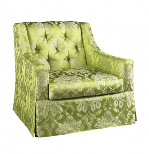 Thumbnail of Lillian August Fine Furniture - Camille Chair