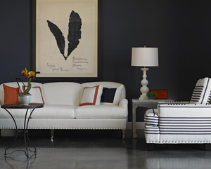 Thumbnail of Lillian August Fine Furniture - Albert Park Sofa
