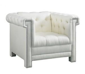 Thumbnail of Lillian August Fine Furniture - Tyler Chair