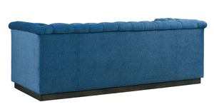 Thumbnail of Lillian August Fine Furniture - Highgate Sofa