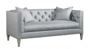 Thumbnail of Lillian August Fine Furniture - Wright Loveseat