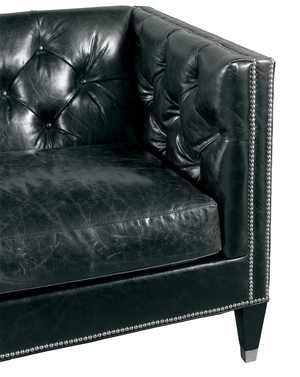 Thumbnail of Lillian August Fine Furniture - Wright Mid Sofa