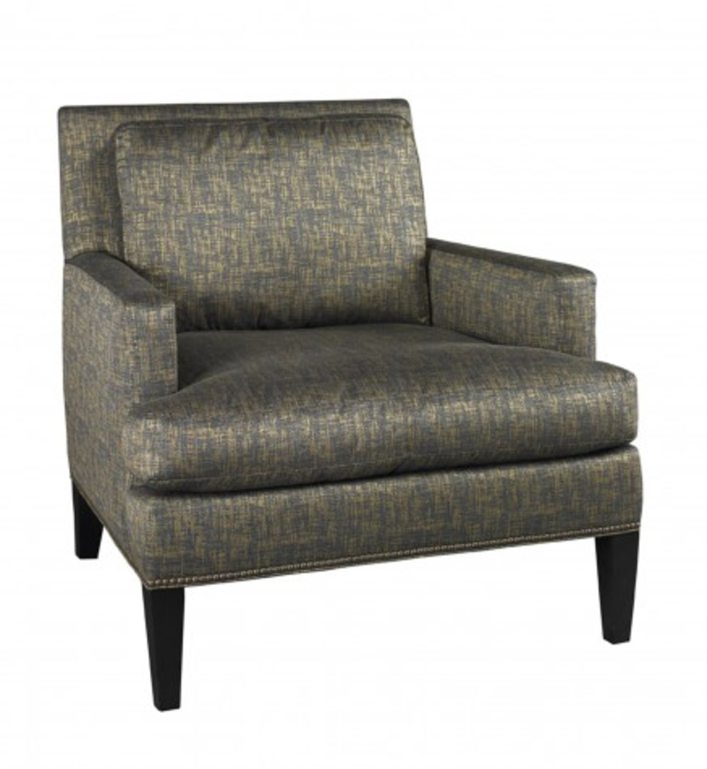 Lillian August Fine Furniture - Audrey Chair