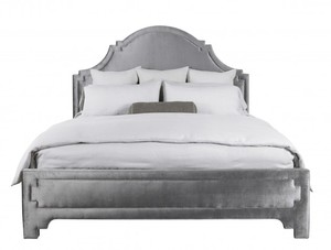 Thumbnail of Lillian August Fine Furniture - Bella King Bed