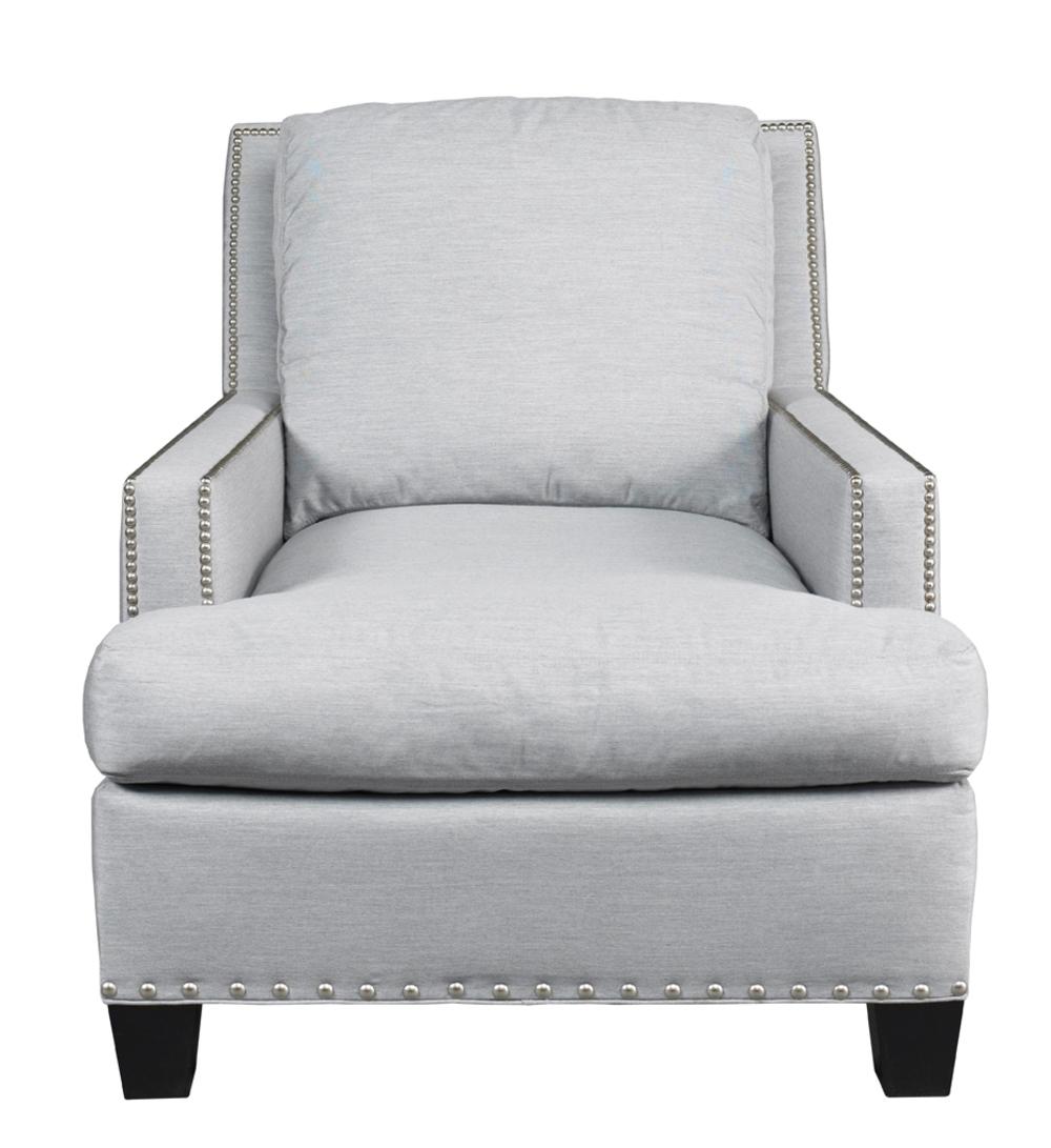 Lillian August Fine Furniture - Smithfield Chair