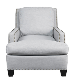 Thumbnail of Lillian August Fine Furniture - Smithfield Chair