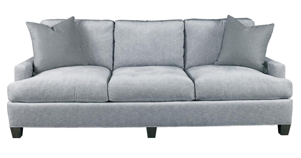 Lillian August Fine Furniture - Smithfield Sofa